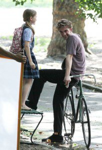 11RobertPattinson (RememberMe)