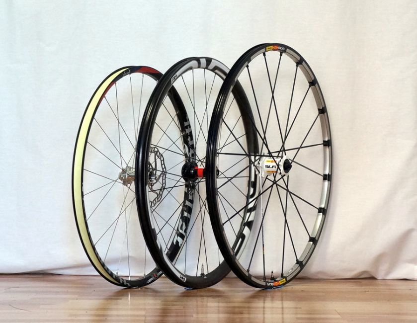 650B-wheel-size-comparison02