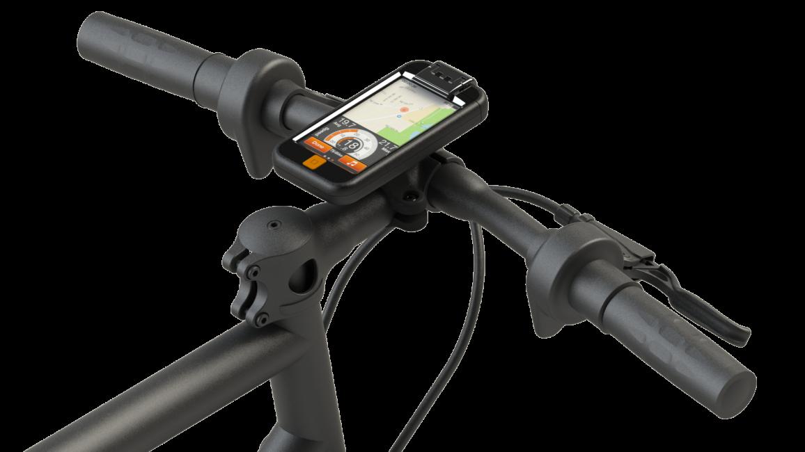 καλύτερα dating εφαρμογές iPhone 2015 ανώτερο πρακτορείο γνωριμιών NET