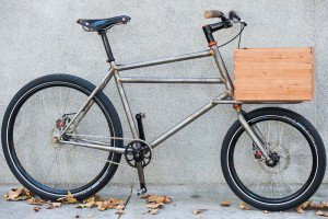 Fast-Boy-Cycles-Nose-Bike-Cargo-Bicycle-V2-2