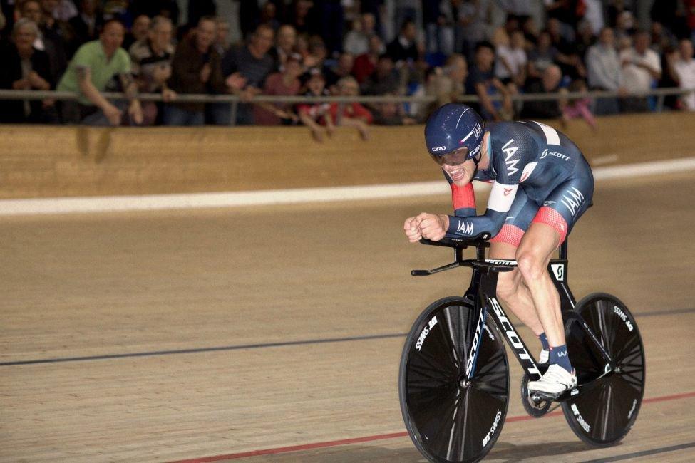 Matthias-Brandle-IAM-Cycling