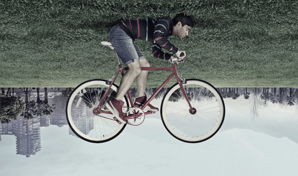 bjarner-laboratories-panalgesic-forte-bicycle-outdoor-print-360888-adeevee