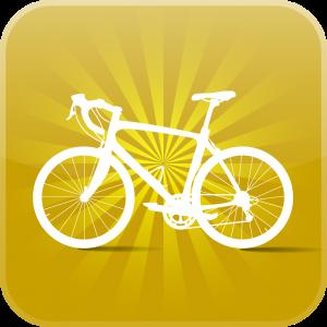 cyclemeter-logo