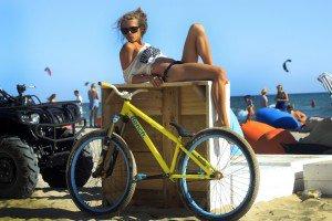 girl-on-a-bike-2