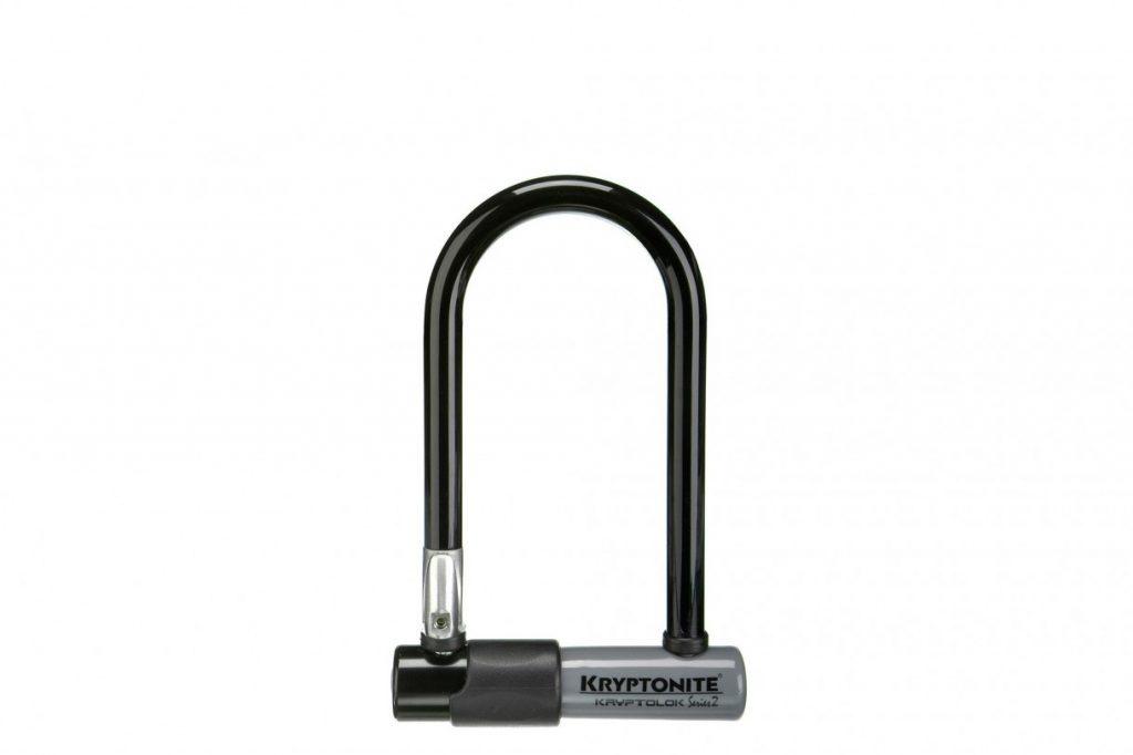 linus-accessory-locks-kryptolock-series-2-mini-7-hero-2000x1333