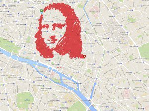 mona-lisa_map