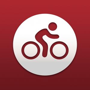 mapmyride-logo