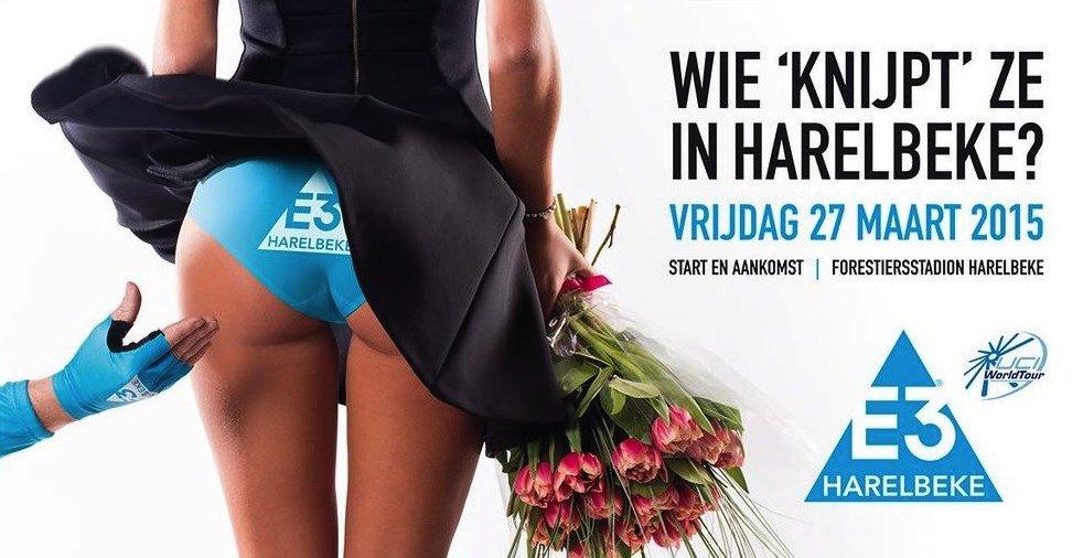 150302174427-harelbeke-2015-poster-super-169