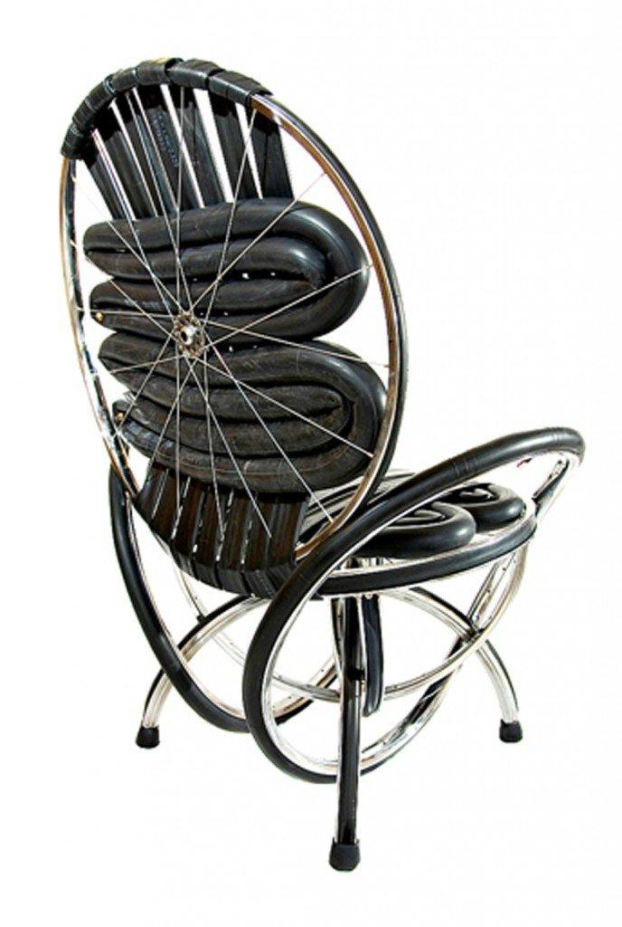 2014_07_Enjoy_Chair