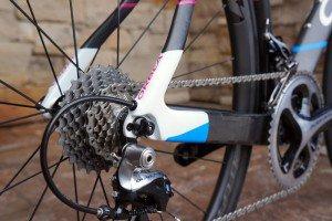 2015-Orbea-orca-race-road-bike03