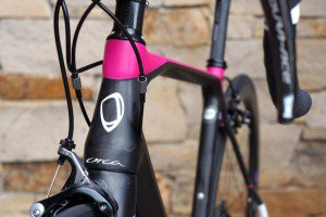 2015-Orbea-orca-race-road-bike09