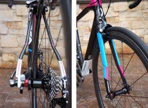 2015-Orbea-orca-race-road-bike10