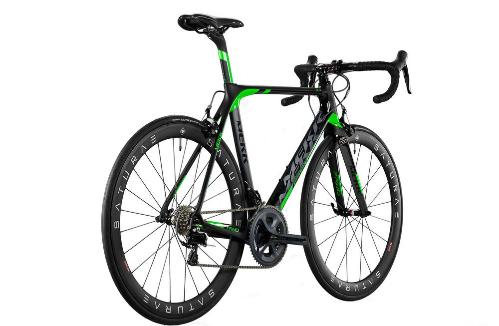 6587-0-full-mekk-primo-6-2-105-2015-road-bikes-black-green-specialbuy-640-b15pri26gb48-0-214 (1)
