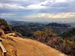 Backbone-Trail-LA-Greg-Heil-Singletracks