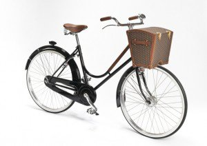 GALbike-Malle-Bicy_3204689k