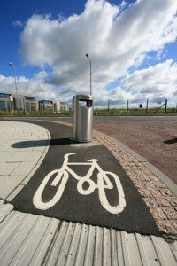 Gateshead-Silly-Cycle-Pat-008