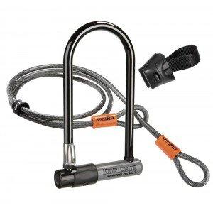 Kryptonite-Kryptolok-Series-2-Standard-Bicycle-U-Lock