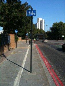London-cycle-lanes-at-its-018