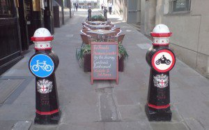Londons-best-bike-lane-004