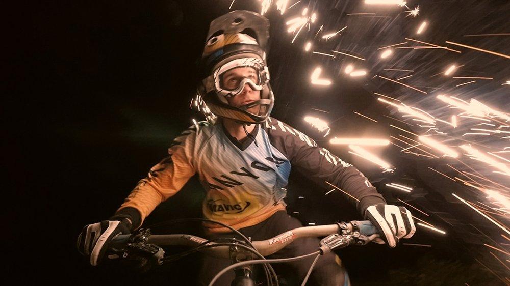 Ludo-et-son-vélo-EP2-3802-1