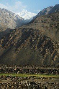 Tajikistan-the-Trans-Pamir-Highway-066