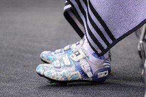 Trott-Shoes-4-630x419