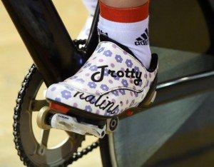 Trott-shoes-2-630x492