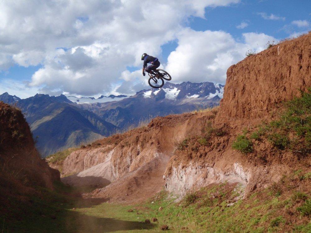 Valley-Of-The-Incas-Peru1