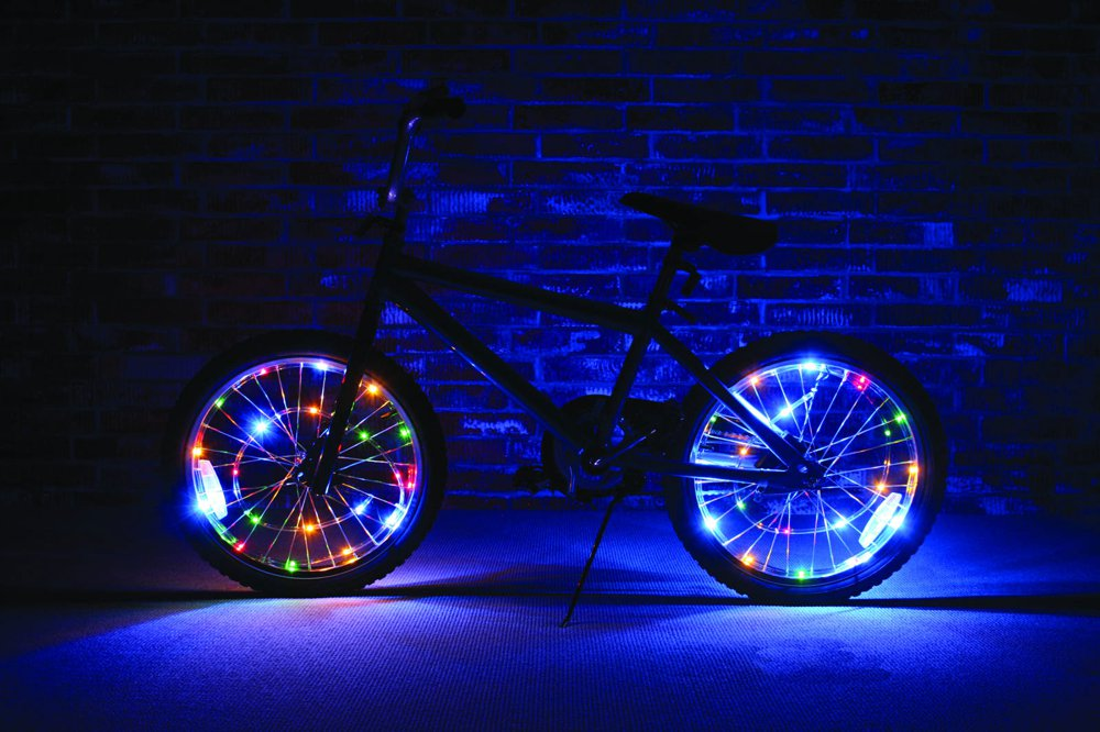 Wheel_Brightz_Multicolored_L2439