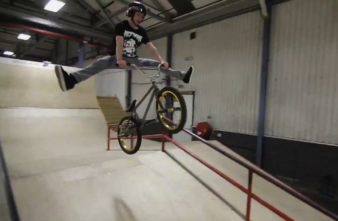 alex-donnachie-bmx