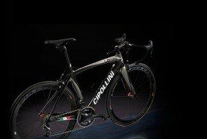 bici-da-corsa-cipollini-logos-2014