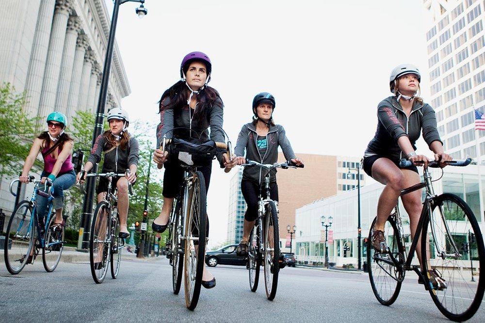 bikecommute22