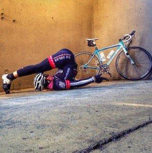 bikegirls_blog_hu 2