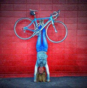 bikegirls_blog_hu 3