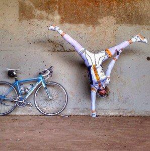 bikegirls_blog_hu 7
