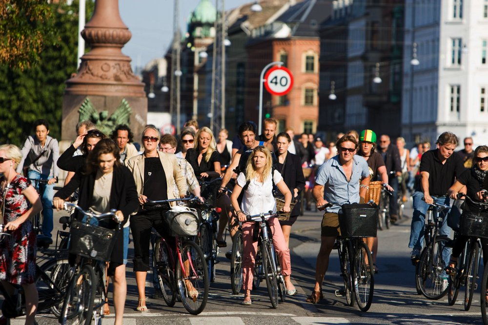 HANDOUT 20AUG09 FE DENMARK 1009  cykler5.jpg