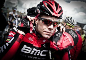 cadel-carbon-oakleys