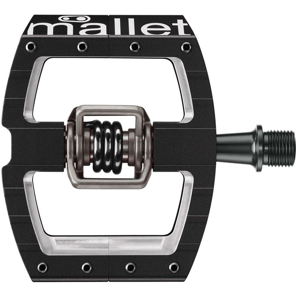 crankbrothers-mallet-pedal-black