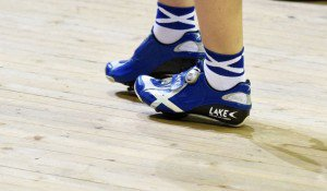 cw2014-day1-1-Scottish-Shoes-630x368