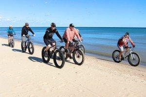 fat-bike-beach-ride-1623