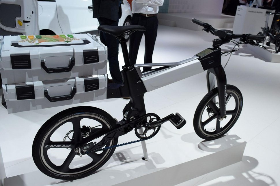 ford-electric-smart-bike-17-970x646-c