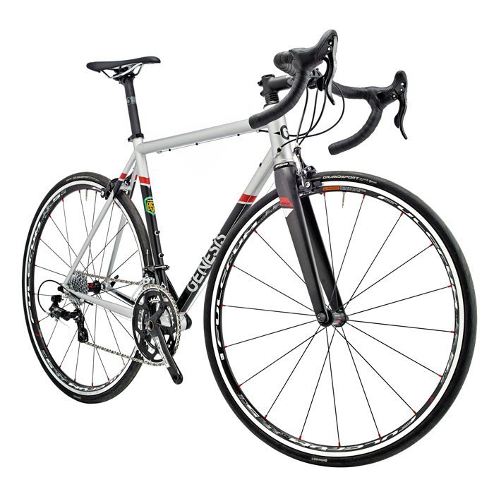 genesis-volare-40-2015-road-bike-slant