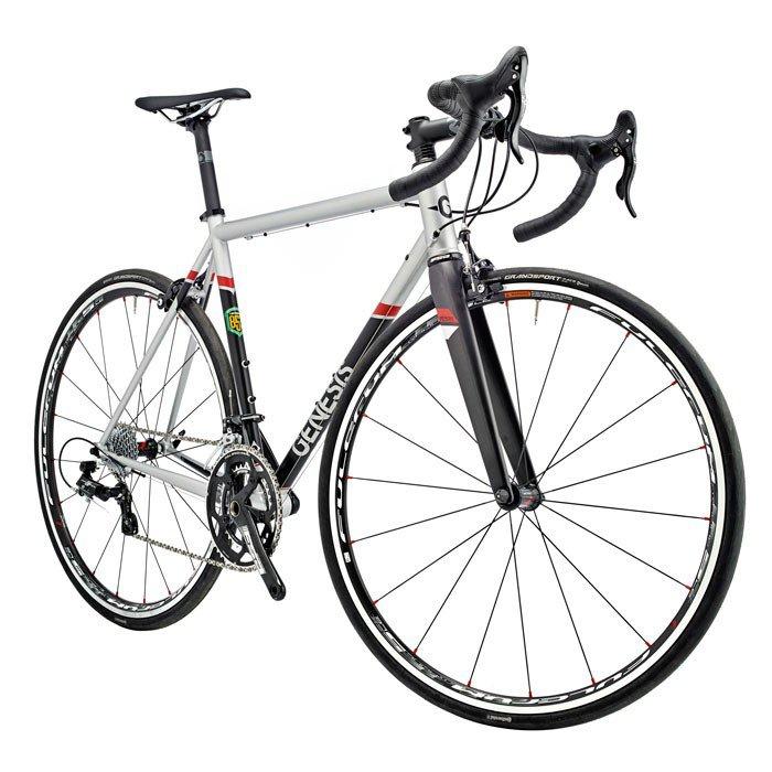 genesis-volare-40-2015-road-bike-slant