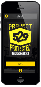 iphone_shield-3162e4d7bf0e1ac0e45e8787fa485084
