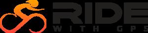 logo_transparent_sm