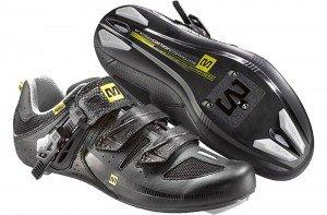 mavic_avenge_shoe_black