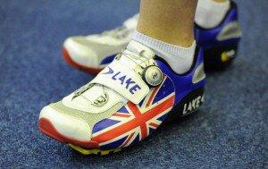 nattrack11d2_Houvenaghel_shoes-630x396