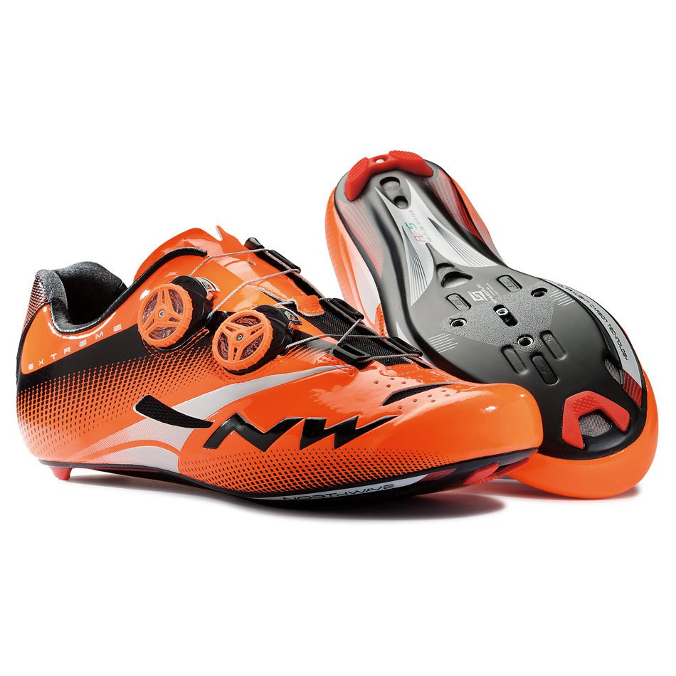 northwave_extreme_tech_plus_road_cycling_shoes_orange__03795.1411542127.1000.1000
