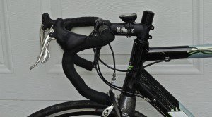 reversed-stem-lowered-handlebars-khs-flite-900