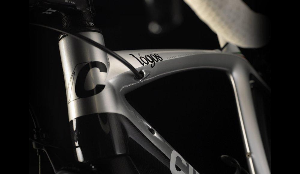 road-bike-cipollini-logos-part1